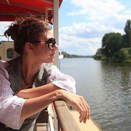 Виола, 44 года, Кубинка