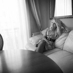 Дана, 25 лет, Тячев