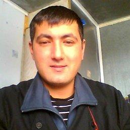 мунис, 31 год, Ульяновское