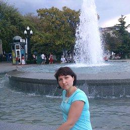 Екатерина, 39 лет, Сургут