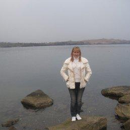 Светлана, 49 лет, Славянка