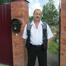 Евгений, 58 лет, Новосокольники