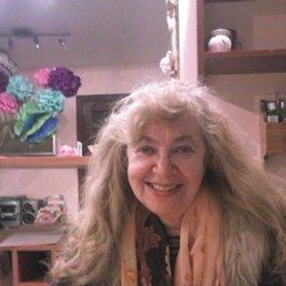 Фото Liliya Minevich, Вильнюс, 70 лет - добавлено 29 декабря 2014
