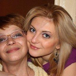 Светлана, 58 лет, Королев