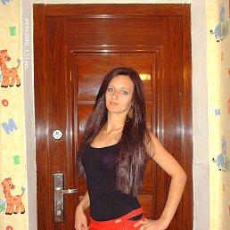 люба, 32 года, Бережаны