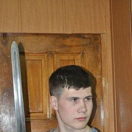 Лекс, 30 лет, Задонск