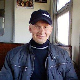 Алексей, 46 лет, Воровского