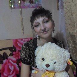 Юлия, 34 года, Приморско-Ахтарск