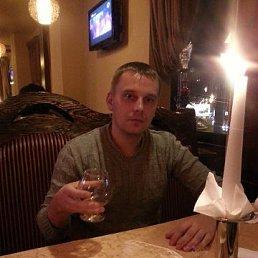 Вадим, Ардатов, 36 лет