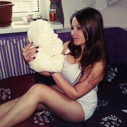 Наталья, 30 лет, Шостка