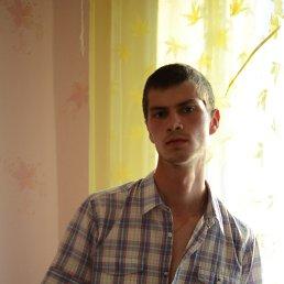 Павел, 29 лет, Заречный
