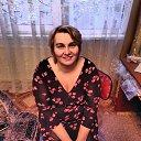 Фото Оксана, Санкт-Петербург, 50 лет - добавлено 10 февраля 2015