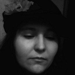 Маргарита, 36 лет, Рыбное