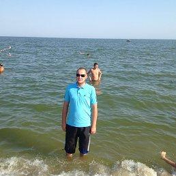 Ігор, 32 года, Квасилов