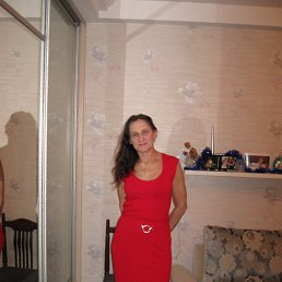 Елена, 60 лет, Санкт-Петербург