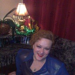 Наталья, Мирный, 55 лет