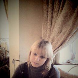 Ирина, 22 года, Шатрово