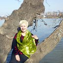 Фото Людмила, Краснодар, 67 лет - добавлено 24 февраля 2015