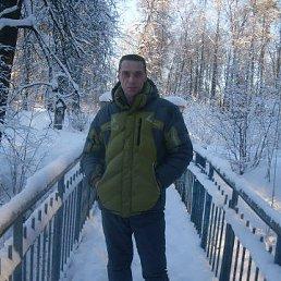 Сергей, Клин, 47 лет