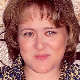 Наталия, Пречистое, 39 лет
