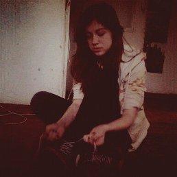 Анастасия, 23 года, Черкассы