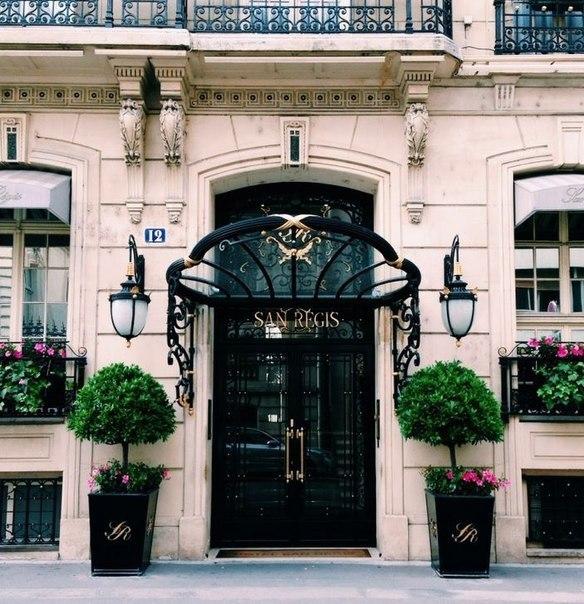 Paris - 3