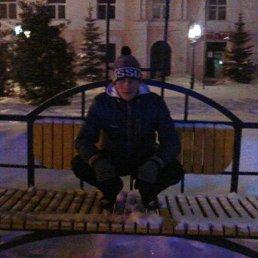Александр, 30 лет, Алексеевское