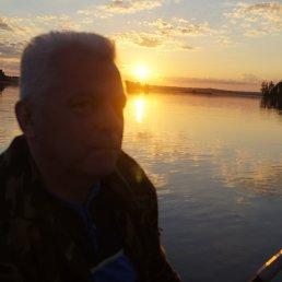 Олег, 52 года, Павловск