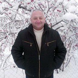 Александр, 52 года, Ямполь