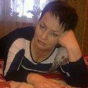 Фото Ольга, Серпухов - добавлено 17 декабря 2014