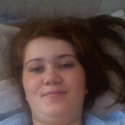 Виталия, 22 года, Горно-Алтайск