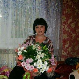 ириночка, 43 года, Кубинка