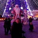 Фото Татьяна, Белгород, 56 лет - добавлено 9 января 2015