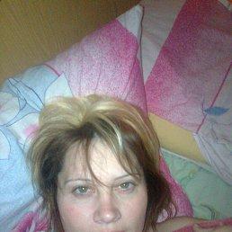 алена, 44 года, Комсомольское