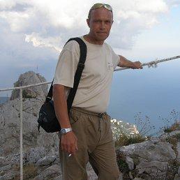 Игорь, 49 лет, Волоколамск