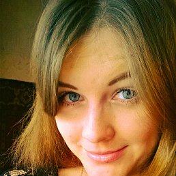 Марина, 30 лет, Лосино-Петровский
