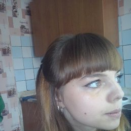 мариша, 21 год, Томское