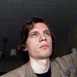 Юрий, 29 лет, Ликино-Дулево
