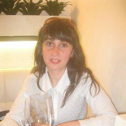 Ліля, 31 год, Стебник