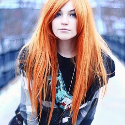 КрИсТиНа, 23 года, Санкт-Петербург - фото 1