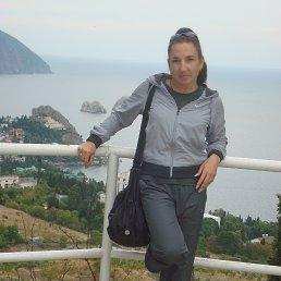Яна, 50 лет, Харьков