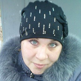 ЮЛИЯ, 34 года, Счастье