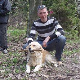 Сергей, 34 года, Ладыжин