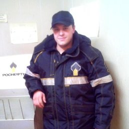 Ринас, 28 лет, Старобалтачево