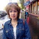 Фото Mарина, Москва - добавлено 10 июня 2015