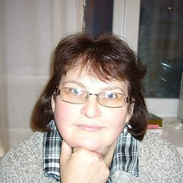 Елена, 51 год, Данков