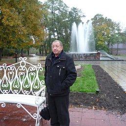 Иван, 59 лет, Лубны