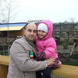 Степан, 39 лет, Борислав