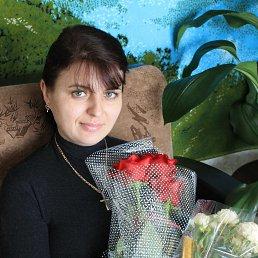 Оксана, 44 года, Пенза