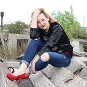 Фото Анна, Инсар, 36 лет - добавлено 22 мая 2015